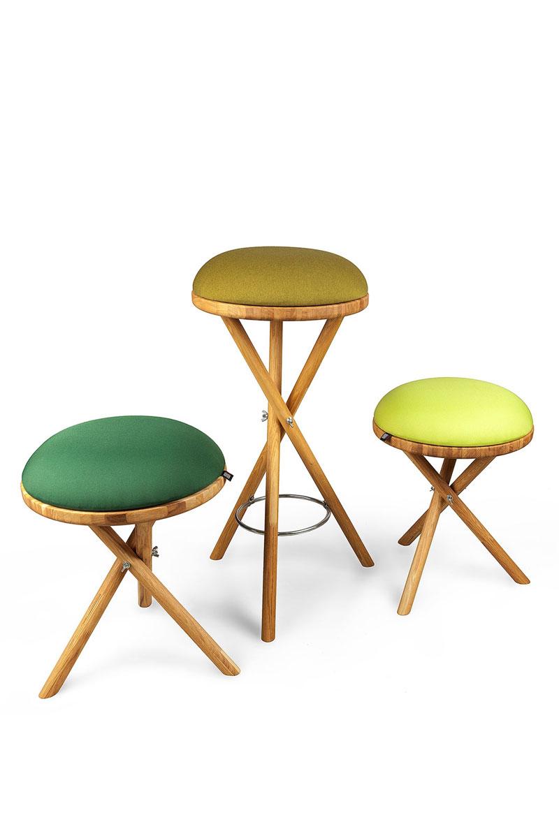 3U/T Bar Stool  Wooden Bar Chair  Design Of Furniture