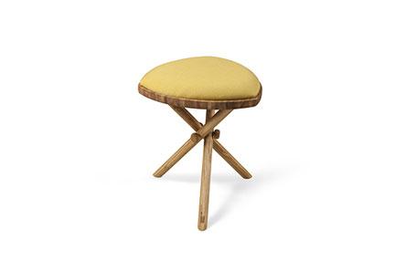 3Angle Chair