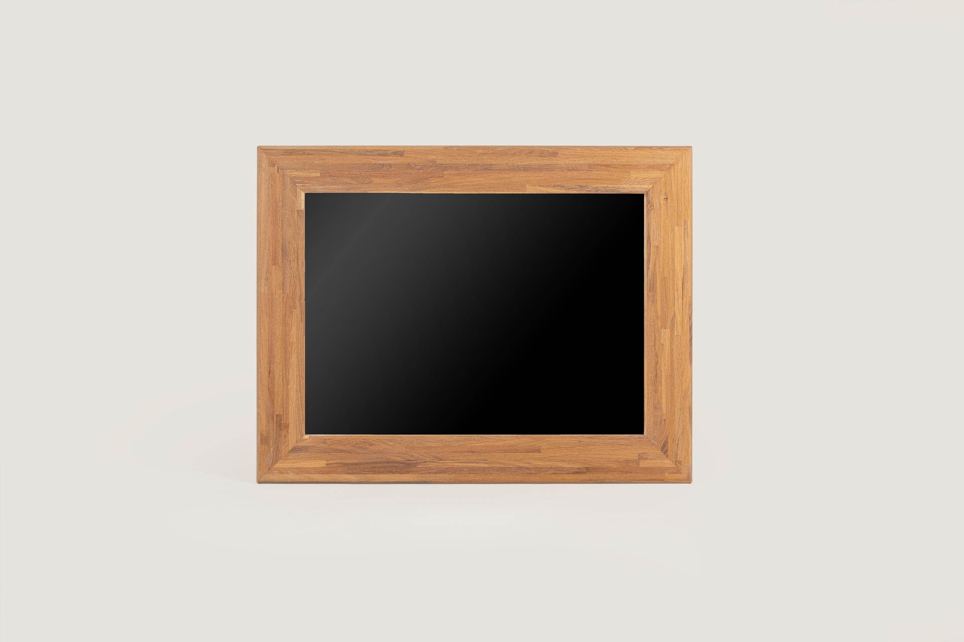 Mirrors big design mirrors wood mood design by milica for Miroir 70x170