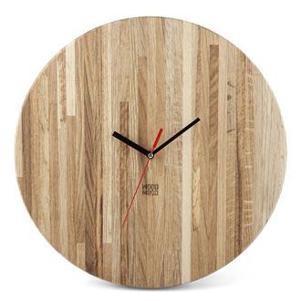 Wall Clock Elegant