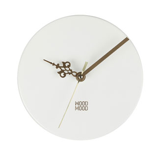 Royal Small clocks