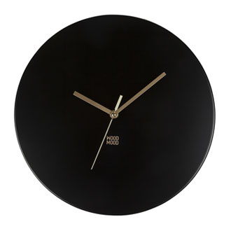 Wall Clock Royal