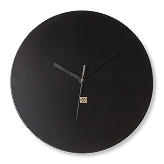Wall Clock Royal