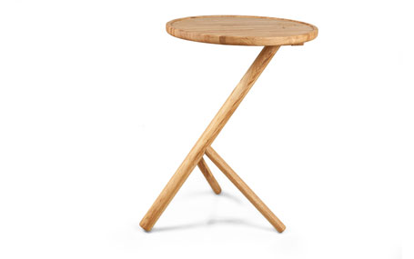 Up/Down Table