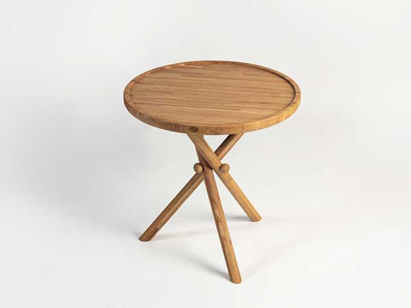 Demont Tables