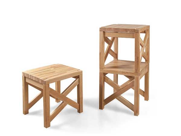 HP Sit-Shelf