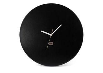 Royal Clocks